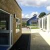 John Bunyan School