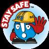Stay Safe 2016