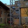 Bluebird Lodge Community Hospital, Ipswich