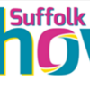 Suffolk Skills Show – 17th October 2018