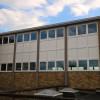 Saxmundham Free School, Saxmundham, Suffolk