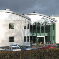 Colne Community School