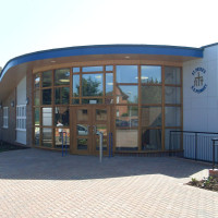 St Peters Primary School