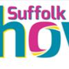 Suffolk Skills Show – 17th October 2018