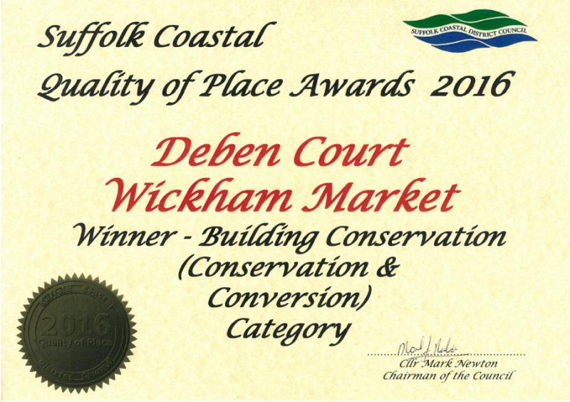 suffolk-coastal-awards